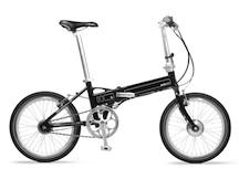 bicicleta-eléctrica