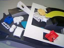 componentes-plasticos