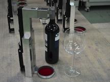 dispensador-vino