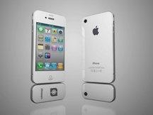 iphone3d