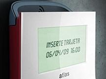 lector-tarjetasok
