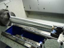 mecanizados215