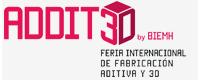 logo_v5a2